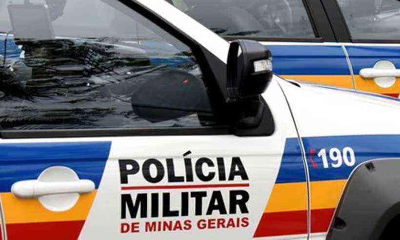 Foragido por matar colega de trabalho com 5 tiros é preso em Rio Vermelho