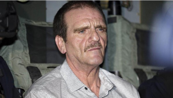México: Juiz absolve sócio de El Chapo 'às pressas' na madrugada