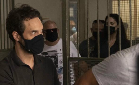 Justiça do RJ aceita denúncia e torna réus Monique e Jairinho