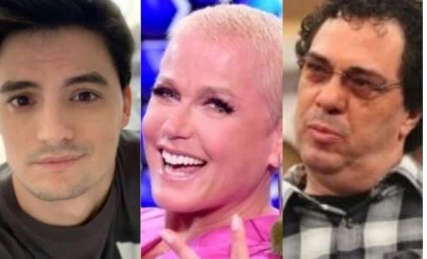 Impeachment: famosos assinam novo pedido contra Bolsonaro