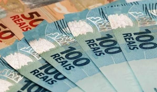 Total de impostos pagos no Brasil em 2021 ultrapassa R$ 1 trilhão