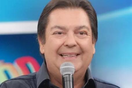 Faustão se despede da Globo com o Show dos Famosos após ter lista de regalias exposta
