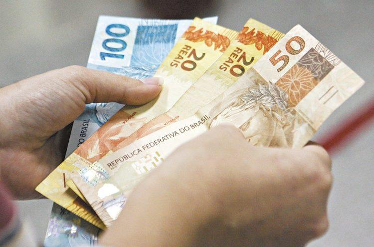 Prefeitura de Fabriciano paga primeira parcela do 13º salário no dia 12 de julho