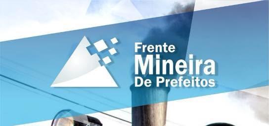 Eleição da Frente Mineira de Prefeitos (FMP) gera muita polêmica e será judicializada
