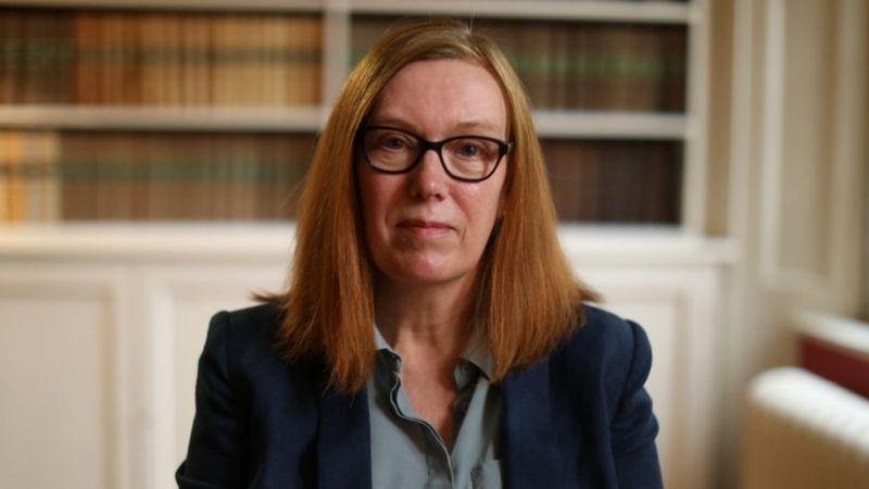 Vacina contra covid: 3ª dose não deve ser para todos, diz criadora do imunizante de Oxford